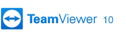 teamviewer_10